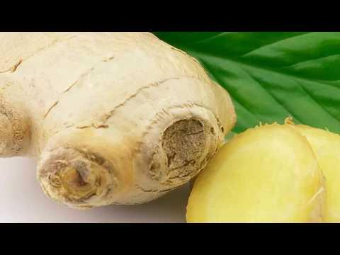 Условия для лечения цирроза печени