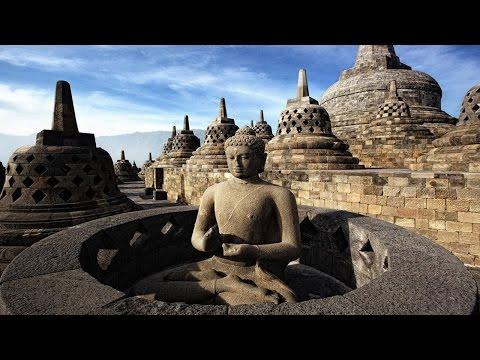 Где находится матронушка храм в москве