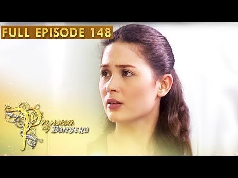 Full Episode 148 | Prinsesa Ng Banyera