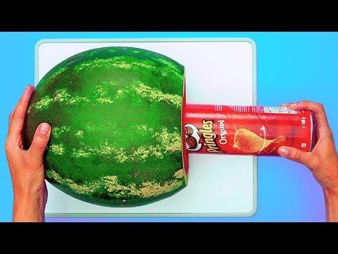 Insalata di cetriolo per risposte di perdita di peso