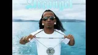 Arcangel Feat Jadiel El Incomparable, J King - Agresivo 3