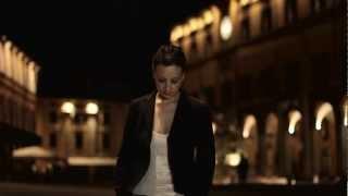 Omar Codazzi - A te (video ufficiale