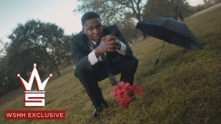 """PC Tweezie """"Full Clip""""  (WSHH Exclusive - Official Music Video)"""