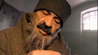 """Городок -""""Герои прошлого"""""""