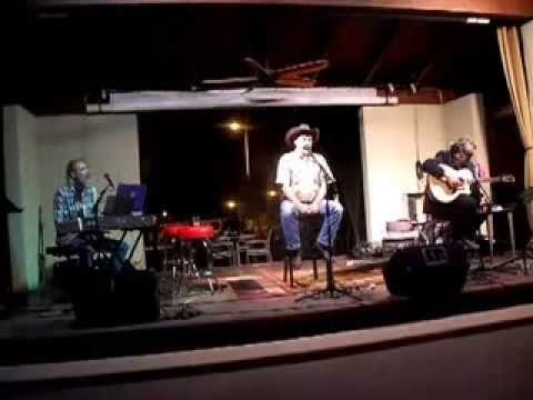 Meet Me In Tucson - Nashville Songwriters Showcase (NSAI) Tucson Chapter 10/9/2013
