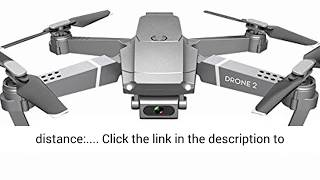 Makalon 2020 Drone x pro 2 4G Selfie WiFi FPV with 1080P HD Camera Foldable RC Quadcopter RTF B