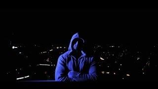 Booba - Parlons Peu (clip)