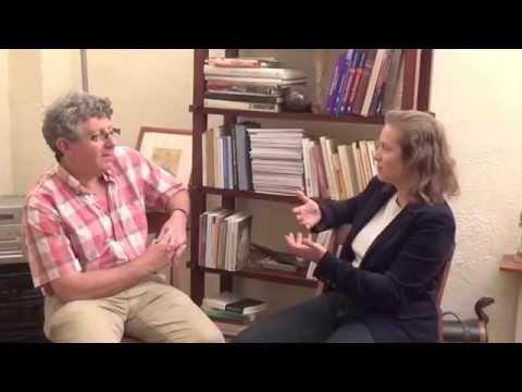 Hypnose, EMDR-IMO à Marseille : L'interview de Laurence Adjadj-Borla