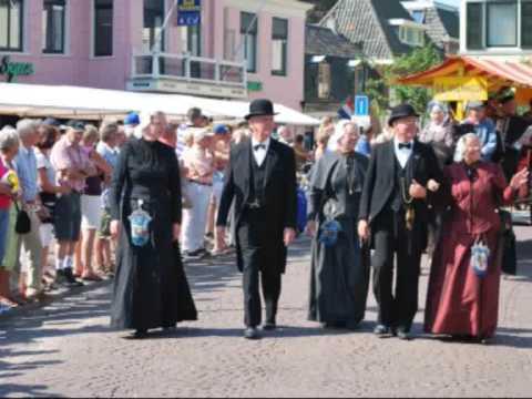 Westfriese Markt, Schagen