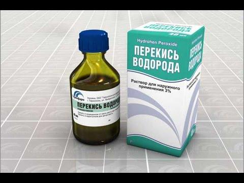 Labai geras vaistus, kai kraujo spaudimas yra spaudimas