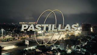 Pastillas -  DUKI x Asan ft. Zecca (Video Oficial) | 24