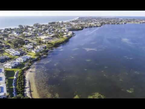 Heads Up! 400 Million Gallons of Contaminated Water Is Getting Dumped Into Tampa Bay