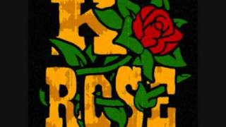 Ed Bruce - Texas When I Die.   On KRoseCountryFM