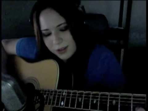 The Songs of Skyrim