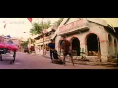 Tere Naam Tune Saath Jo Mera Chhoda - Sad Song