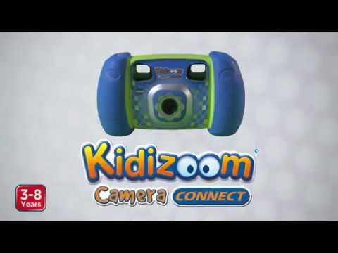 Camara de fotos para niños Vtech   Jugueteria Baby Kingdom