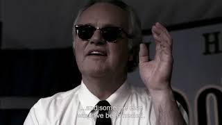 Tous les clips de Supernatural | 2KMUSIC COM