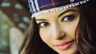 تحميل و مشاهدة غادة رجب - حبيبي وتجرح في / Ghada Ragab - habiby Wetagra7 fiya MP3