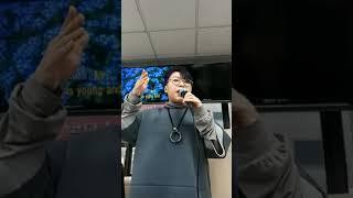 #Dancing Queen #ABBA #추억의팝송 배워봅시다(1) 이희원팝송교실