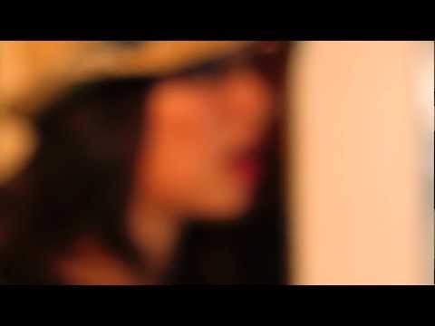 Oriana ft. Chan Dizzy - Satisfaction OFFICIAL VIDEO (Yen Productions)