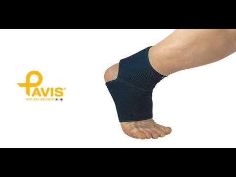 Sanatori pubblici Bashkiria possono trattare gonartrosi al ginocchio