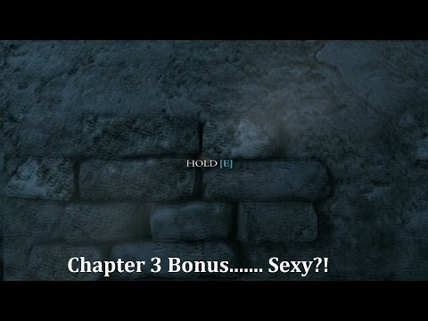 Download Thief :Ch.3  Bonus Sexual Stuff? HD Mp4 3GP Video and MP3