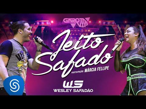 Sábado - Wesley Safadão