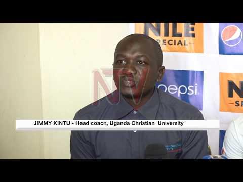 PEPSI UNIVERSITY LEAGUE: Philip Omondi stadium set to host final on Sunday