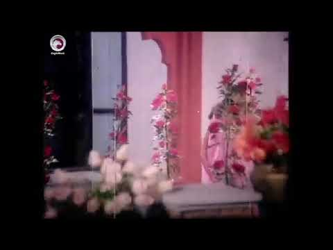 Bangla song PREM MANENA BADHA  (01) Abu Taleb