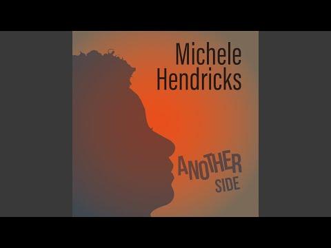 Honk, If Ya Want It online metal music video by MICHÈLE HENDRICKS