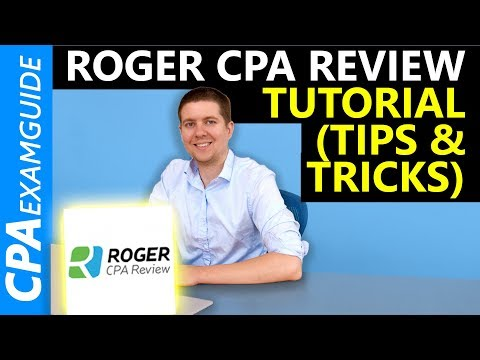 cpa review Pass faster, study less with surgent cpa review adaptive learning shortens cpa exam prep affordable online course, high customer ratings, best pass rates.