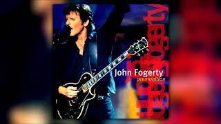John Fogerty - Hot Rod Heart (Live 1997)