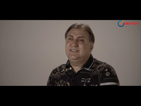 Vali Vijelie – Orice barbat de pe pamant Video