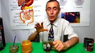 КОФЕ! ЛУЧШИЙ В МИРЕ РЕЦЕПТ!!! Куркума, кофе, перец.
