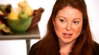 Homemade Spa Facials With Joanna Vargas | DIY Spa Facials