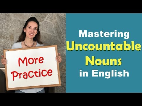 mp4 Exercises Singular And Plural Nouns Pdf, download Exercises Singular And Plural Nouns Pdf video klip Exercises Singular And Plural Nouns Pdf