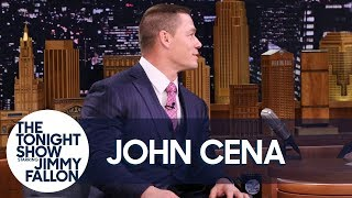 Download Youtube: John Cena Shares a Special Message in Mandarin Chinese
