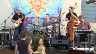 05 Tony Furtado Band 2013-08-24 Thirteen Below