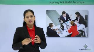Soft Skills - Impromptu Speaking