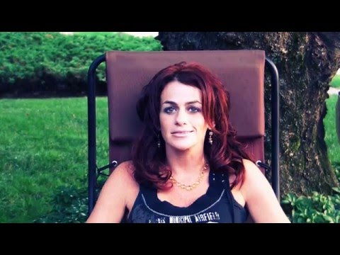 Audrey Michelle Spoken Word Artist - Touch Unspoken