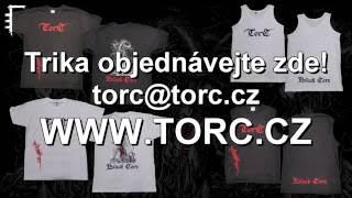 Video Torc - Nová trička
