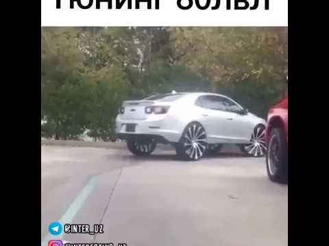 Кто богаче из российских артистов