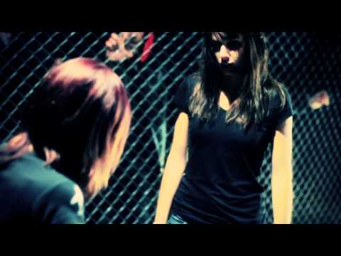 """Lord Nelson feat LIES - """" Until I Die """"    Official Music Video"""