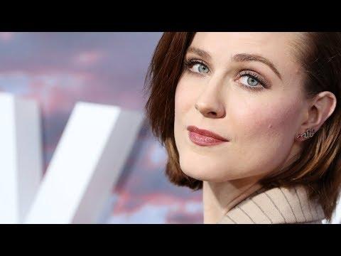 Westworld Season 2 Premiere – Everything We Know