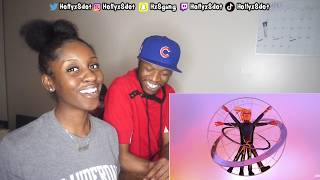 Gunna - Wunna [Album] REACTION!