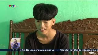 Nơi chắp cánh ước mơ - VTV1 Đài Truyền hình Việt Nam