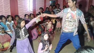 Mujhe Pyar Hone ||Dil Deewana Bekarar Hone Laga Hai