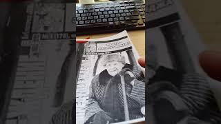 Почта россии подписка на журнал о рыбалке