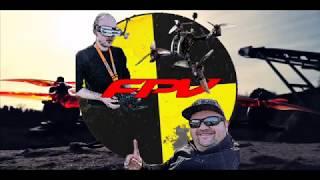 FPV - The New Spot