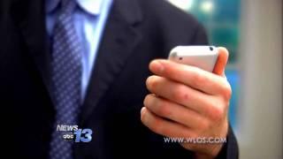 news 13 asheville nc - मुफ्त ऑनलाइन वीडियो